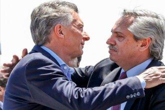 El gobierno de los talibanes criollos: la culpa es de Macri