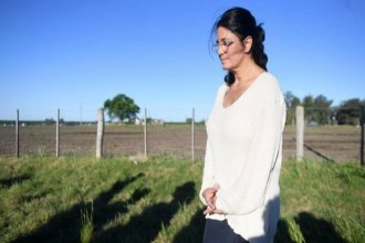 Nuevo revés judicial para Dolores Etchevehere