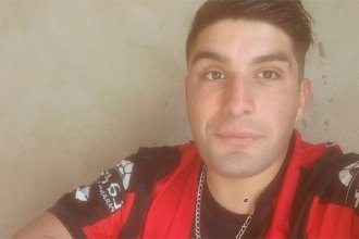 El sujeto que baleó a dos mujeres fue trasladado al hospital de Salud Mental