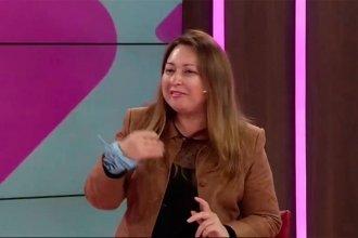"""""""Hemos dado el batacazo"""": el mensaje de un referente nacional a la """"tercera fuerza"""" de Entre Ríos"""