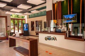 Malestar entre los contratados del área municipal de turismo: cobran poco y tarde