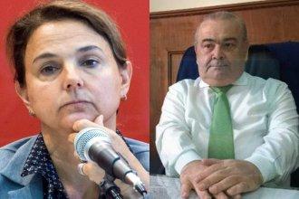 Fuero federal o provincial: el Procurador General de la Nación pidió el expediente de la Causa Contratos