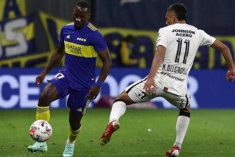 Puede ser un miércoles histórico para el fútbol entrerriano: Patronato enfrenta a Boca por el pase a semifinales