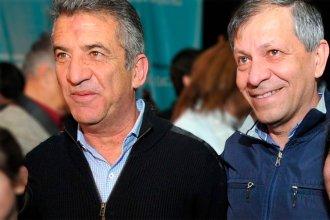 Claves del megajuicio que comienza hoy: Además de Urribarri, están imputados Aguilera, Báez y Marsó