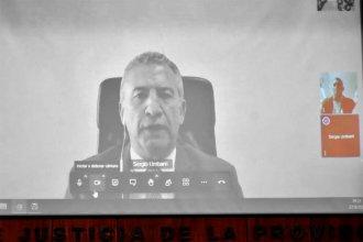 Aclaración sobre los dichos de Urribarri, en el Día Internacional del Derecho de Acceso Universal a la Información