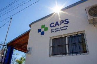 El destino de los 2 millones de pesos mensuales que aporta el municipio al sistema de salud
