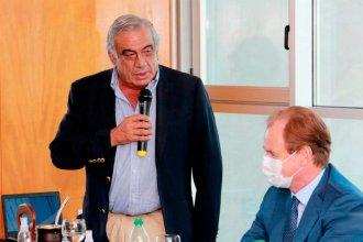 """Los puentes con el Uruguay quedarían habilitados """"en un par de semanas"""", protocolos mediante"""