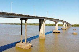 Comerciantes de la costa del río Uruguay vuelven a pedir la reapertura de las fronteras