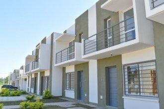 Anunciaron la construcción de 916 viviendas en Entre Ríos