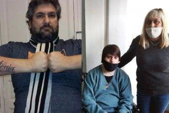 Causa Bruno Escobar: la Justicia absolvió al responsable del boliche en el que se accidentó
