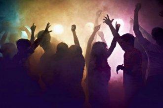 """""""Lo que tenés que saber"""" antes de ir a una fiesta: advertencia del municipio para prevenir eventos no habilitados"""