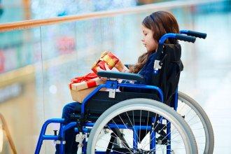 Cris Morena, Valeria Mazza, Martín Palermo y muchos más se unen por la parálisis cerebral