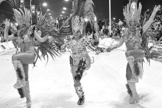 Peligra el carnaval de Concordia: ¿Qué dijeron desde el Ente organizador?