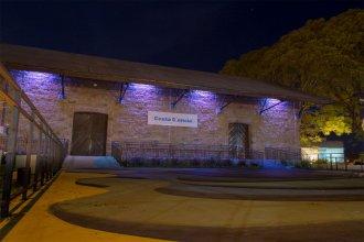 Costa Ciencia presenta una capacitación presencial para museos de todo el país