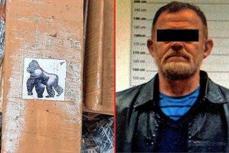 Juzgarán en Entre Ríos a camionero brasileño que transportaba dos toneladas de marihuana