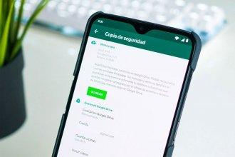 Posible hackeo de whatsapp: en simples pasos, cómo protegerse de futuros ataques