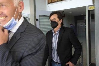 Testigo señaló a Aguilera como dueño de una de las empresas privilegiadas durante el gobierno de Urribarri
