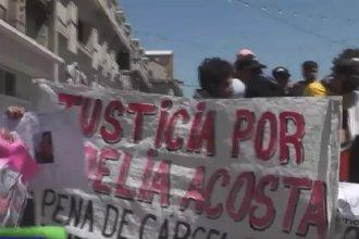 Denunciaron ante la Justicia una presunta violación en manada en Concordia