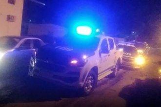 Femicidio de una mujer de 51 años: detuvieron a un exempleado de Vialidad Provincial