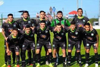 Una fecha antes, el Torneo Apertura tiene a su primer finalista