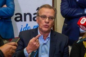 """Diputado denunció el """"pobre rendimiento"""" del IAPV: """"Es el resultado de 18 años de kirchnerismo en la provincia"""""""