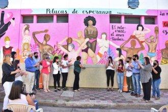 Realizarán una jornada solidaria de donación de cabello en Concordia