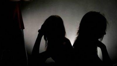Encontraron al menos 7 víctimas de trata de personas y explotación laboral