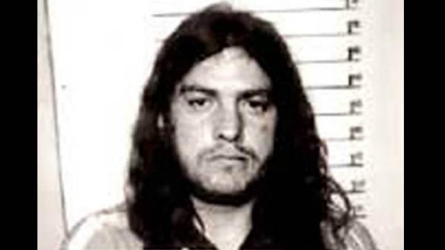 Marcelo Schiaffino