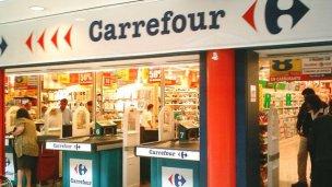 No hubo acuerdo con Carrefour