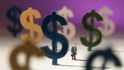 Charla abierta sobre economía