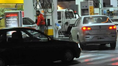 ¿Cuánto aumentarán los combustibles tras las elecciones?