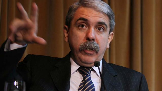 http://media.elentrerios.com/fotos/2013/04/18/o_1366296015.jpg