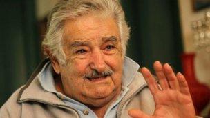"""A los votantes de Buenos Aires """"los necesitamos"""""""