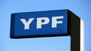 Funcionario de YPF evitó dialogar con ambientalistas de Concordia