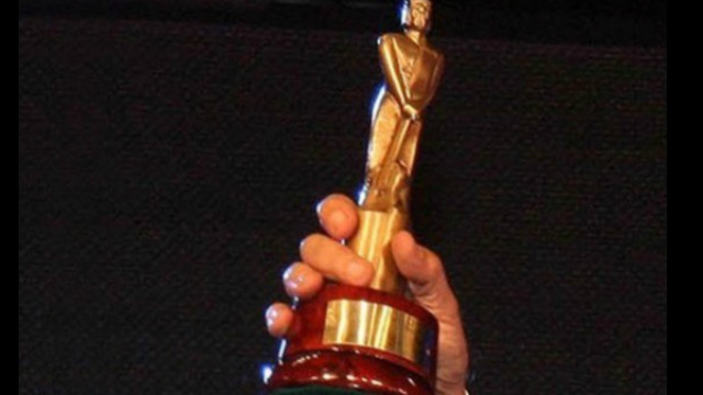 Cuál es el programa con más nominaciones a los Martín Fierro