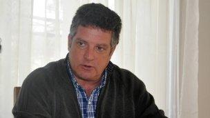 """Causa Boudou: En la UCR entrerriana desconfían """"que la causa avance en la justicia"""""""