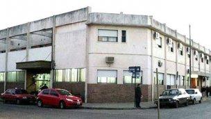 Pami: en Sanatorio Concordia sólo atienden emergencias