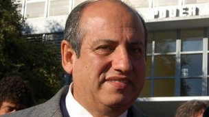 Corrupción en Entre Ríos: 5 condenas en 32 años