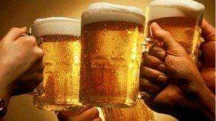 Cuatro ciudades entrerrianas están de fiesta