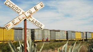 Despidos: los ferroviarios definirán qué medidas toman