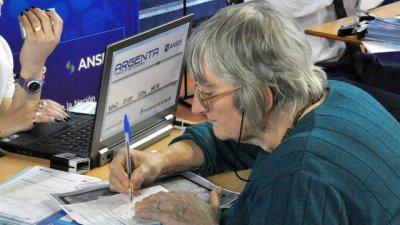 ¿Qué pasos deberán dar los jubilados para cobrar la deuda?