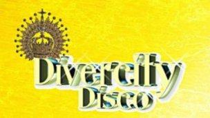 Divercity Concordia, ante el INADI contra el municipio