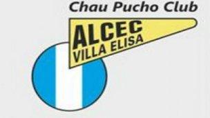 """Invitación de """"Chau Pucho Club"""""""