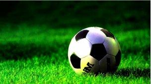 Los Play Off comenzarían el 22 de febrero