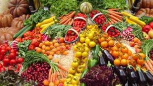 El INTI ofreció recomendaciones para resguardar los alimentos