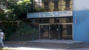 Exoneraron a dos empleados por la estafa en la ATER