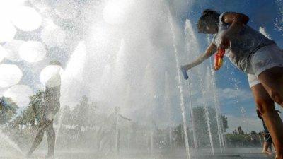 ¿Hasta cuándo seguirá la ola de calor en Entre Ríos?
