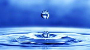 Planificando un mejor servicio de agua