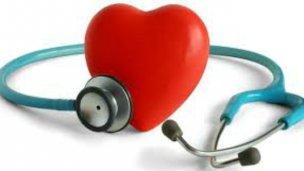 Retoman la atención en la Unidad Móvil de Salud