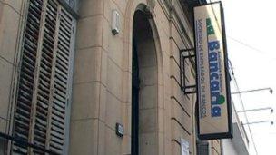 Bancarios: sin acuerdos en las negociaciones salariales